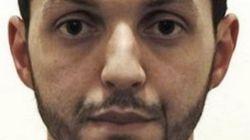 Mandat d'arrêt international contre un homme vu avec Salah