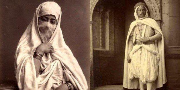 Le costume algérien durant la guerre de libération nationale thème d'une exposition à