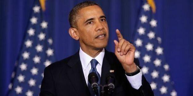 Obama appelle à une meilleure protection