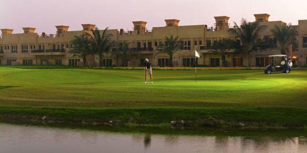 Avec son golf écologique, Dakhla confirme ses ambitions
