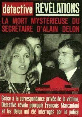 Alain Delon a 80 ans, l'acteur toujours admiré mais l'homme souvent