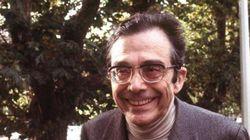 Vers une réouverture de l'enquête sur l'assassinat d'Henri Curiel