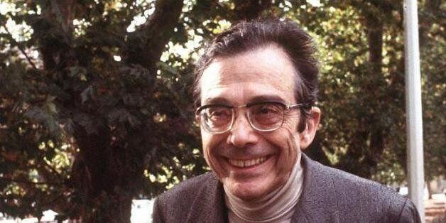 Assassinat du militant anticolonialiste Henri Curiel: la famille demande la réouverture de