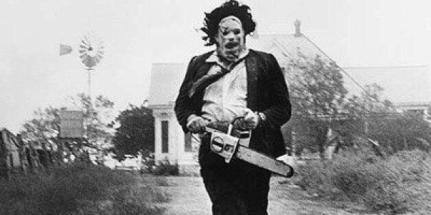Mort de Gunnar Hansen, alias Leatherface le tueur