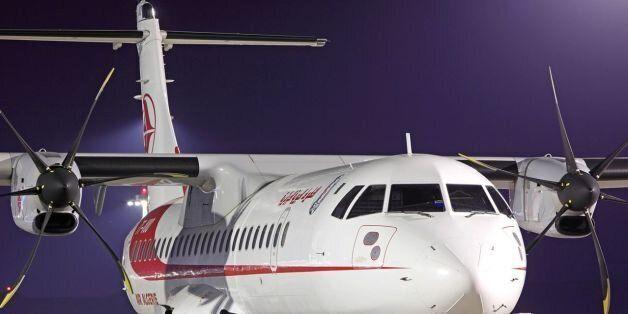 Nouvelle tarification pour le transport aérien des dépouilles mortelles vers
