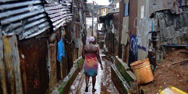 Afrique subsaharienne: Le FMI prône la prudence monétaire et la réduction des