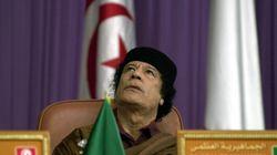 Quatre ans après la mort de Kadhafi, son héritage pèse toujours sur la