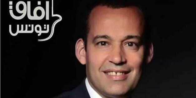 Tunisie - Polémique autour de Yassine Brahim: Quelle est la nature du contrat négocié avec le groupe