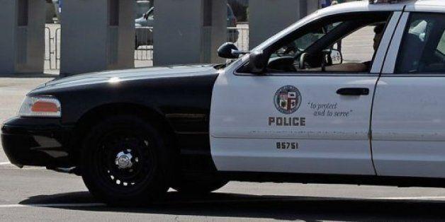 Etats-Unis: Arrestation de deux policiers après la mort d'un enfant de six