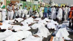 Bousculade de Mina: Le bilan des victimes marocaines s'élève à 42