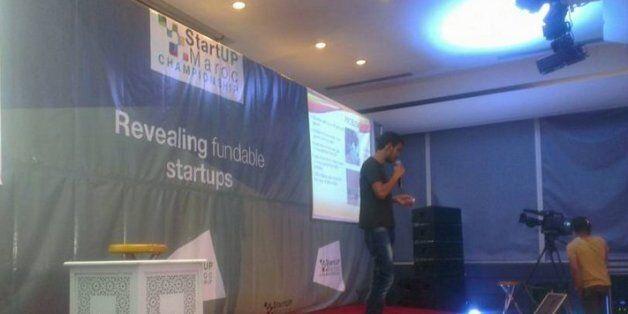 Un bilan subjectif du Start-Up Maroc Championship