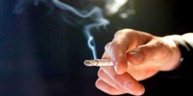 Nouvelle stratégie de lutte contre le tabagisme: bientôt un réseau national des associations de lutte