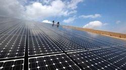 Energies: Le Maroc veut séduire le patronat
