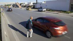 Les routes en Tunisie sont plus mortelles qu'au Maroc ou en
