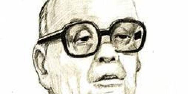Hommage à l'abbé Alfred Berenguer : Un opiniâtre homme de foi et un épris de justice et de