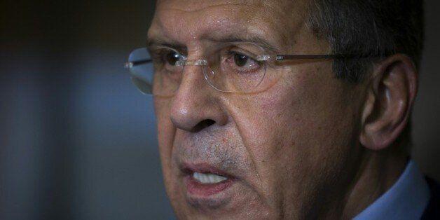 Syrie: les forces aériennes russes prêtes à appuyer l'ASL soutenue par