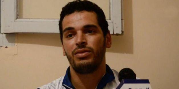 Deux mois de prison avec sursis pour le coach des onze enfants morts noyés à Oued