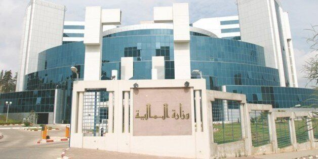 Raouf Boucekkine et Nour Meddahi: Sur le court terme, l'Algérie n'a aucun intérêt à recourir à l'endettement