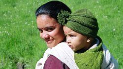 L'Inde compte interdire la gestation pour