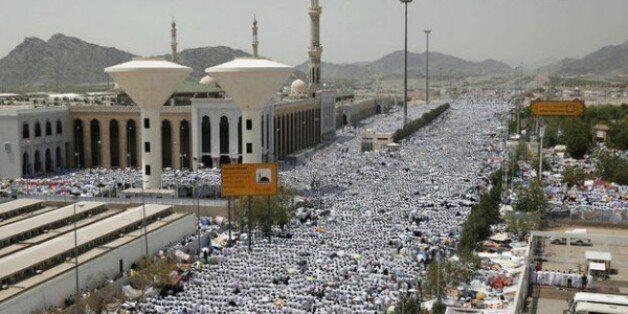 Bousculade de Mina: le nombre de hadjis algériens décédés s'élève à