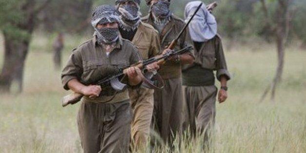 En Turquie, le PKK met fin à sa trêve