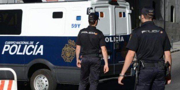 Espagne: Deux migrants marocains séquestrés pendant quatre jours par des