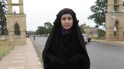 La militante Zoulikha Belarbi placée sous contrôle