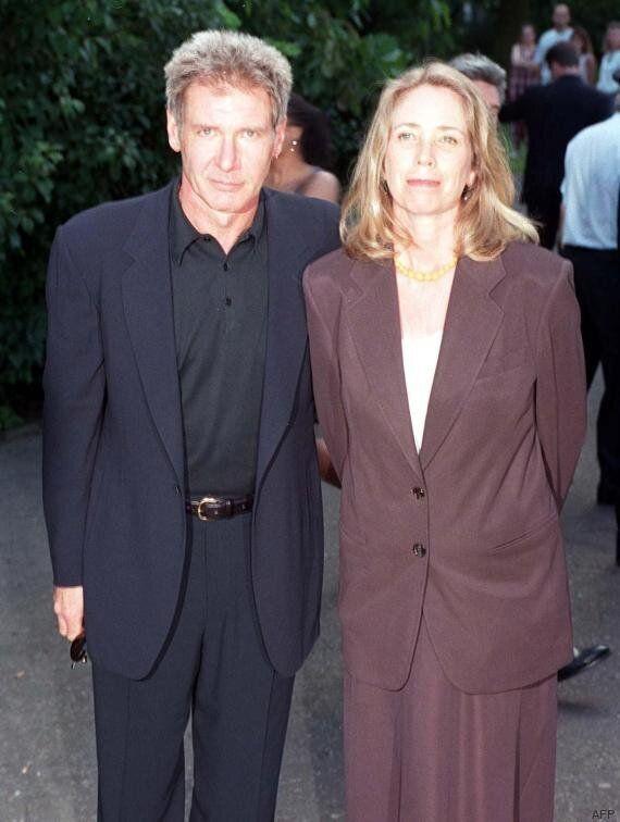 Mort de Melissa Mathison, scénariste d'E.T. et ex-femme d'Harrison