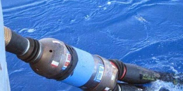 Annaba: le câble de fibre optique SMW4 non mentionné sur la carte de