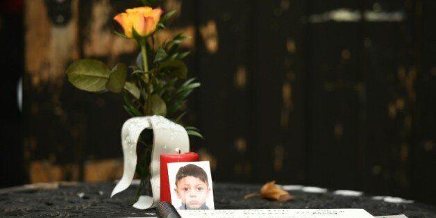 Allemagne: le meurtrier présumé d'un petit réfugié avoue avoir tué un second