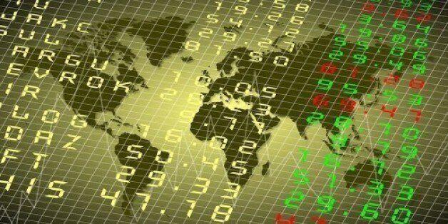 CFC News: La semaine économique et financière au lundi 02 novembre