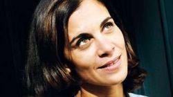 Leïla Marrakchi, première cinéaste marocaine à intégrer le jury du Festival du film du