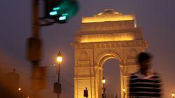Afrique: L'Inde veut contrer la
