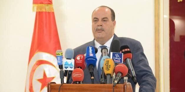 La Tunisie et l'Union Européenne signent un accord pour soutenir la réforme et la modernisation du secteur