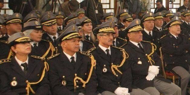 Tunisie: Un officier de la douane décède après s'être immolé par le