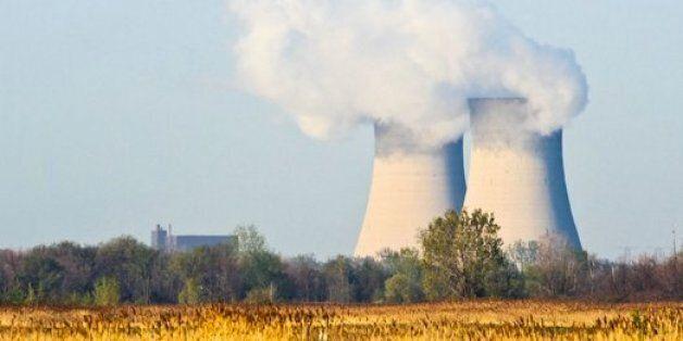 Fin de mission pour l'Agence internationale de l'énergie atomique au