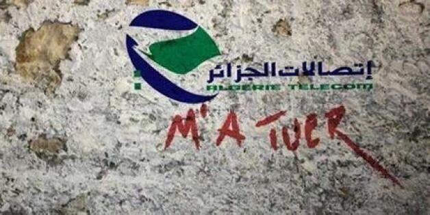 Internet: perturbations importantes durant plusieurs jours, les internautes se lâchent contre Algérie