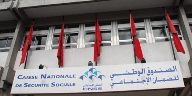 Elargissement de la convention de la sécurité sociale entre le Maroc et la