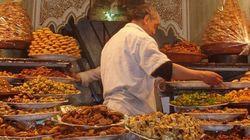 Le Maroc désigné meilleure destination mondiale pour la cuisine