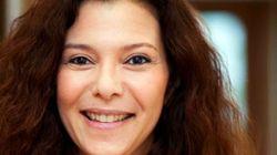 Neila Tazi élue vice-présidente de la chambre des