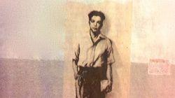 Maurice Audin enterré près d'Oued Alleug? Appel à vérification de sa famille