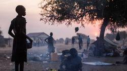Des dizaines d'enfants tués dans les combats au Soudan du