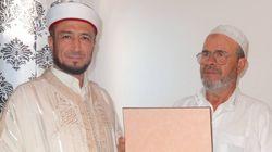 Tunisie: arrestation d'un imam dont le limogeage fait