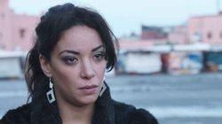 Le Zapping du Net #12 - Les internautes s'indignent suite à l'agression de Loubna