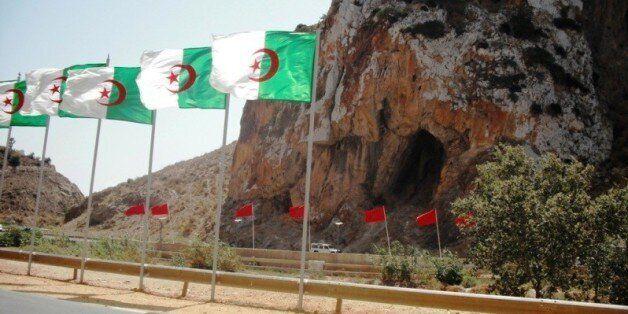 Tlemcen: deux Algériens enlevés par un groupe de Marocains à Bab Al