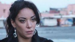 La préfecture de police nie la version de Loubna Abidar et livre sa version des