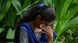 Mariées pendant l'enfance, des Indiennes se battent pour retrouver leur