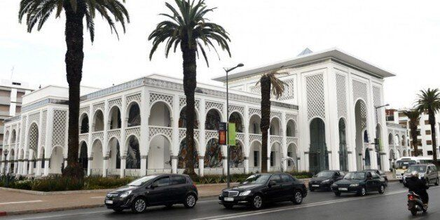 La Fondation nationale des musées veut faire baisser les tarifs d'accès aux