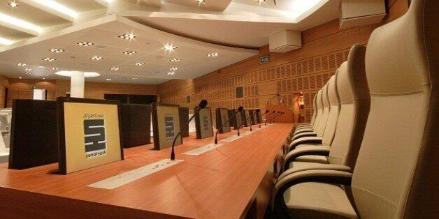 Le PDG de Sonatrach dote la compagnie d'une nouvelle