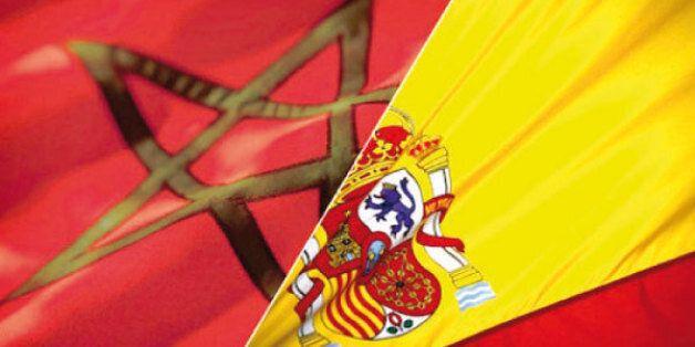 Environ 11% des travailleurs étrangers en Espagne sont